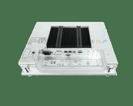 THETIS 4:3 Rugged Panelmount Rackmount Panel PC, THETIS Industrial Panelmount Rackmount Panel PC,IPO Technologie solutions THETIS 15CI