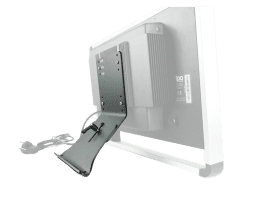 Options & Supports for All-in-one PC FUTURA, Option & Accessories for IPO Technologie range,IPO Technologie solutions Table stand support for FUTURA