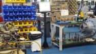 IPO Technologie-VITUS-17SQART en zone de production