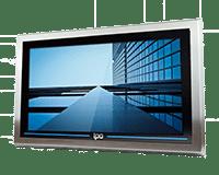 ODYSSEE Trueflat PCAP Panel PC Stainless Steel 316L - IP69/IP66, ODYSSEE IP69- IP66 Full inox Panel PC,IPO Technologie solutions ODYSSEE-15WT CI